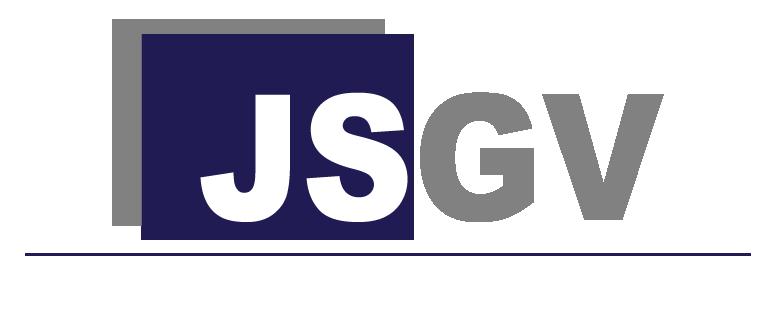 JSGV TASACIONES – Lima, Perú. Razón Social: JSGV S.A.C.